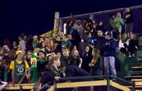 18167 Football v Forks 090415