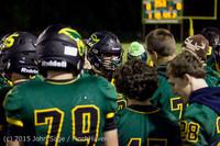 18228 Football v Forks 090415