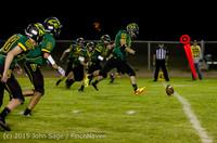 18246 Football v Forks 090415