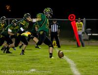 18247 Football v Forks 090415