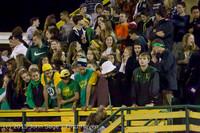 18266 Football v Forks 090415
