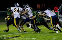 18282 Football v Forks 090415