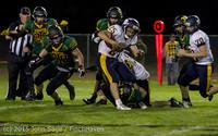 18293 Football v Forks 090415