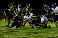 18296 Football v Forks 090415