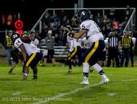 18308 Football v Forks 090415