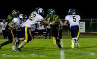 18320 Football v Forks 090415