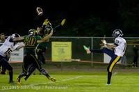 18370 Football v Forks 090415