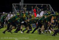 18380 Football v Forks 090415