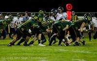 18423 Football v Forks 090415
