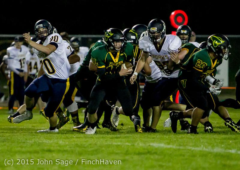 18429 Football v Forks 090415