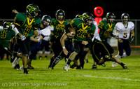 18432 Football v Forks 090415