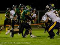 18434 Football v Forks 090415