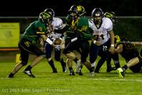 18458 Football v Forks 090415
