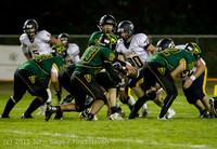18478 Football v Forks 090415