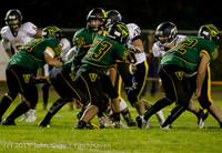 18479 Football v Forks 090415