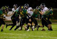 18482 Football v Forks 090415