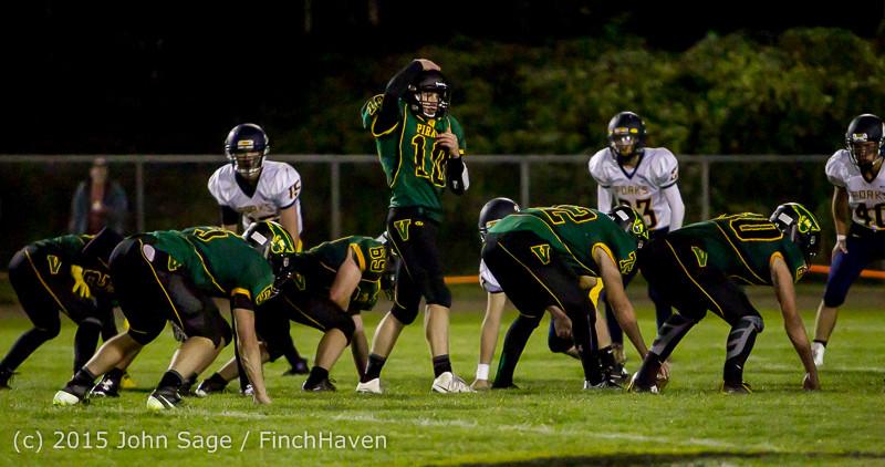 18488 Football v Forks 090415