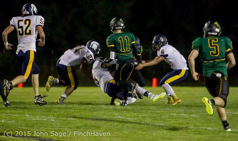 18513 Football v Forks 090415
