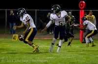 18597 Football v Forks 090415