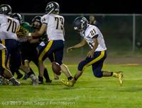 18598 Football v Forks 090415
