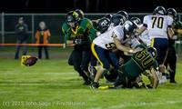 18601 Football v Forks 090415
