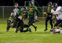 18610 Football v Forks 090415