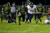 18615 Football v Forks 090415