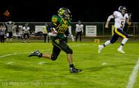18634 Football v Forks 090415