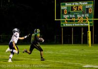 18647 Football v Forks 090415