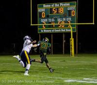 18649 Football v Forks 090415