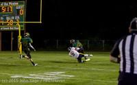 18653 Football v Forks 090415