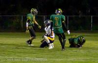 18659 Football v Forks 090415