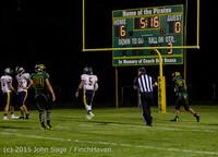 18686 Football v Forks 090415