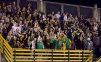 18701 Football v Forks 090415
