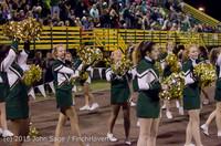 18744 Football v Forks 090415