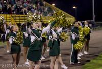 18762 Football v Forks 090415