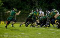 18770 Football v Forks 090415