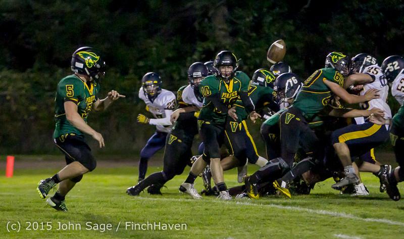 18772 Football v Forks 090415