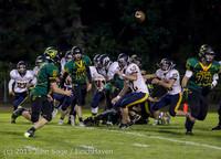 18775 Football v Forks 090415