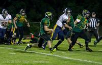 18777 Football v Forks 090415