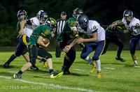 18779 Football v Forks 090415