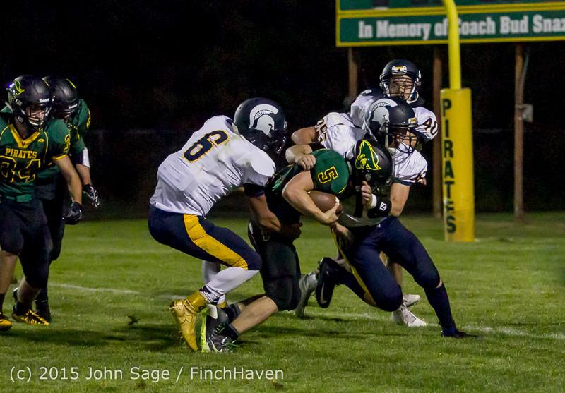18792 Football v Forks 090415