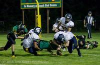 18797 Football v Forks 090415
