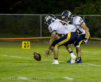 18979 Football v Forks 090415