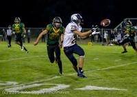 19028 Football v Forks 090415