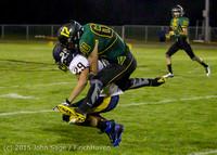 19037 Football v Forks 090415