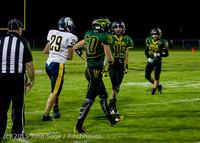 19060 Football v Forks 090415