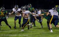 19068 Football v Forks 090415