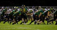19141 Football v Forks 090415