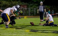 19229 Football v Forks 090415